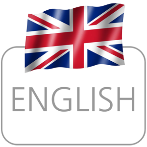 MAM English