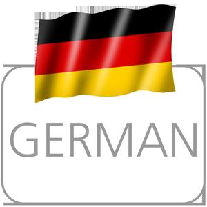 MAM Germany